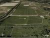 60_acres_aerial_google